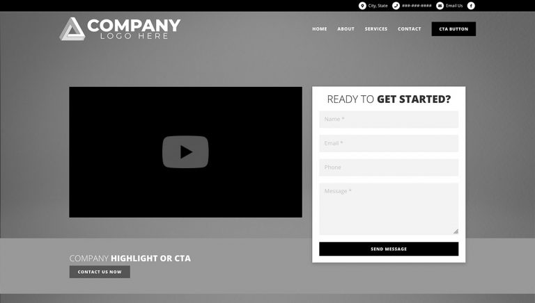 """Read more about the article Marketing Landing Page <span class=""""last-updated"""">Last Updated <b>12.17.20</b></span>"""